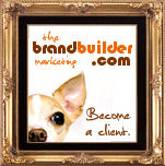 brandbuildermarketing1