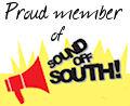 sound-off-south-bb-flat