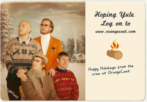 orangecoat-olan-mills-style-holiday-postcard-2008-small