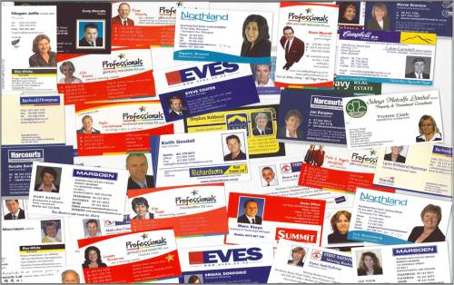 real-estate-agents-cards