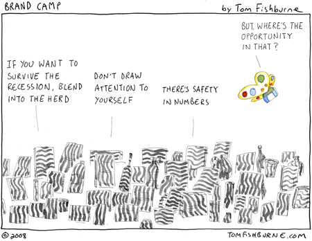 illustration by Tom Fishburne