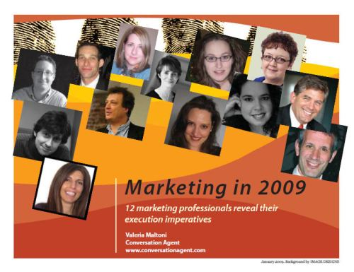 marketing-2009