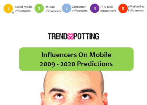 trendsspotting-mobile-2009