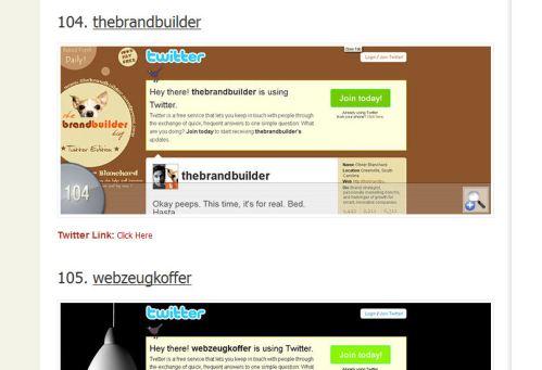 twitter-designs