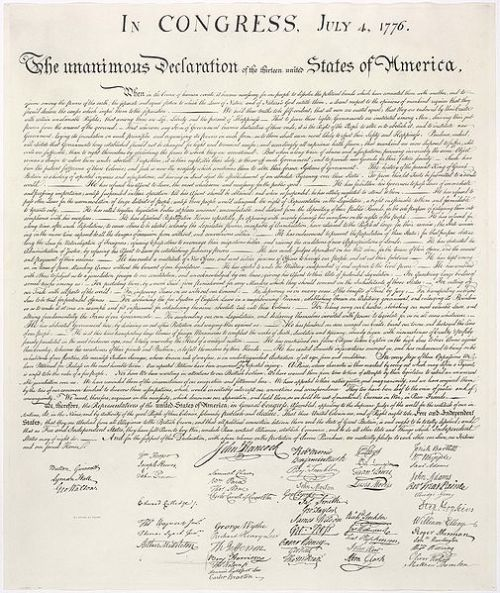 505px-Us_declaration_independence