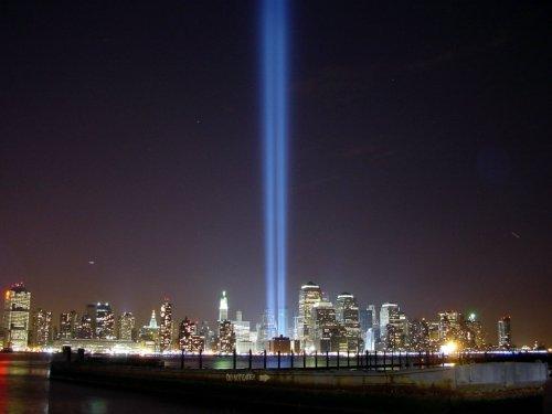Ground Zero Lights_1024