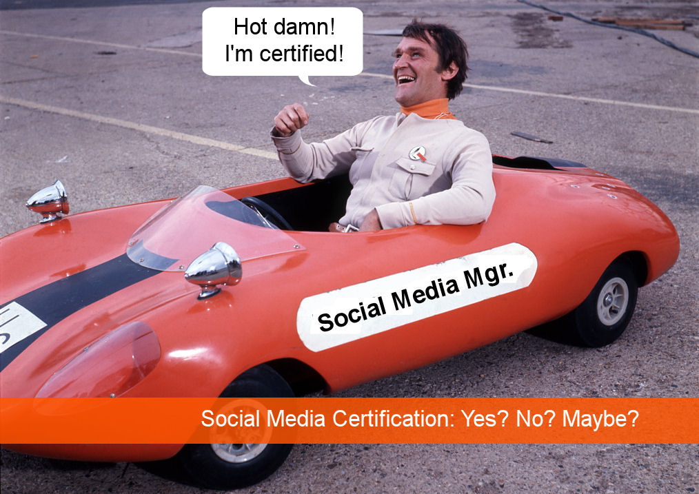 let�s get constructive about the future of social media