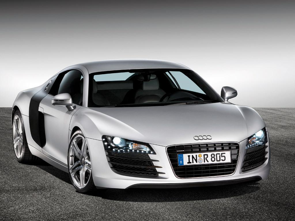 Klout perks wednesday some thoughts about audi swag